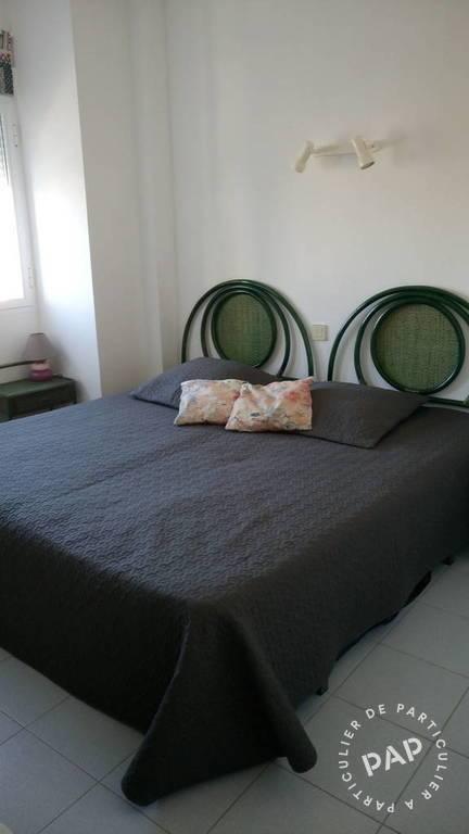 Appartement   Denia