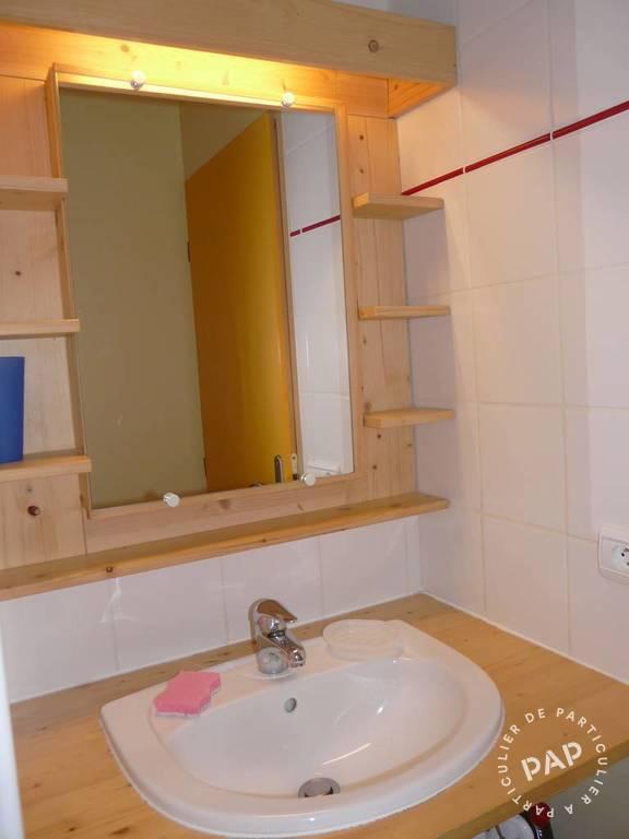 location appartement annecy le vieux 3 personnes d s 375 euros par semaine ref 207500170. Black Bedroom Furniture Sets. Home Design Ideas