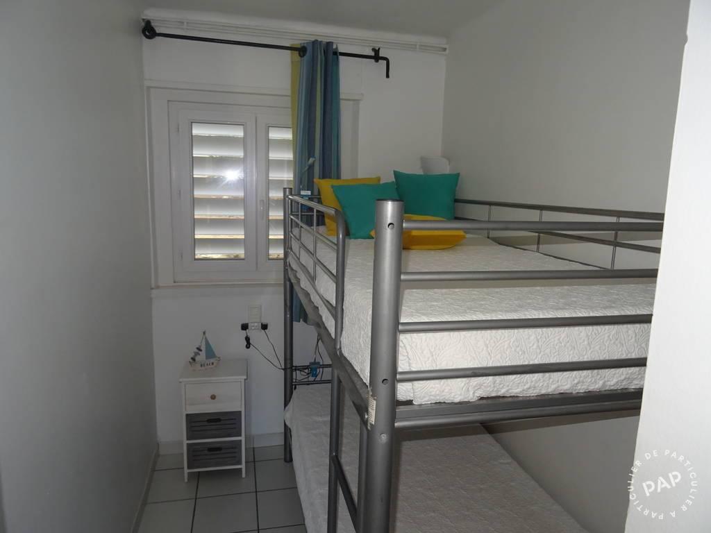 Immobilier Rosas Canyelles Petites