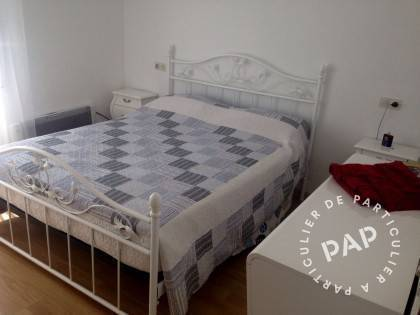 Immobilier Empuriabrava Costa Brava Espagne