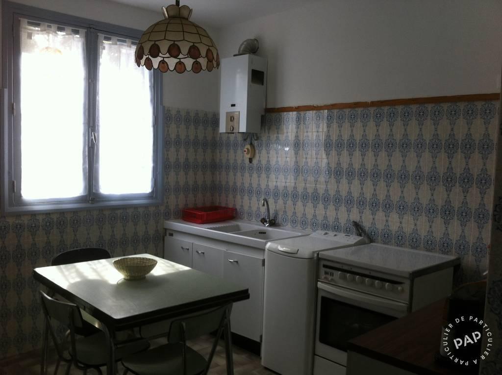 Immobilier Ile-Rousse
