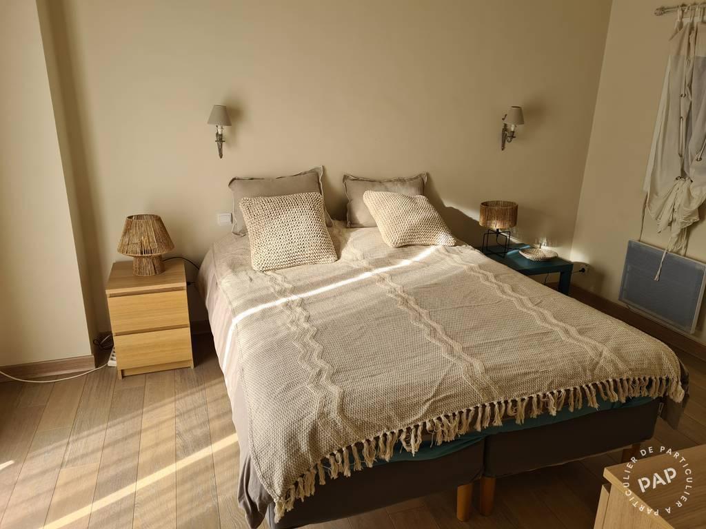 Immobilier 83120 Sainte Maxime
