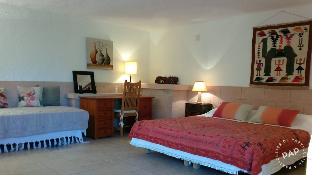 Immobilier Javea Costa Blanca Espagne
