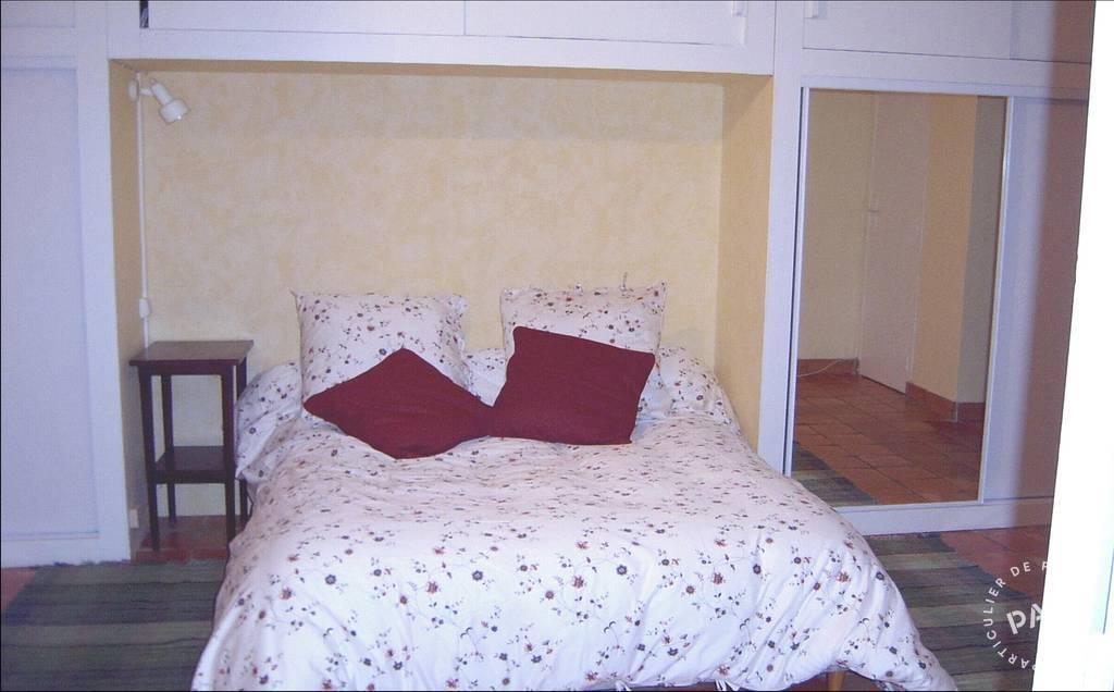 Immobilier Roaillan 33210