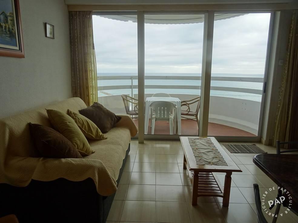 Immobilier Portimao Praia Da Rocha