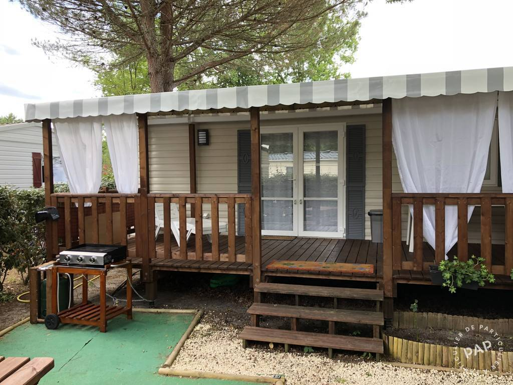 mobil homes biscarrosse 40600 toutes les annonces de mobil homes biscarrosse 40600. Black Bedroom Furniture Sets. Home Design Ideas