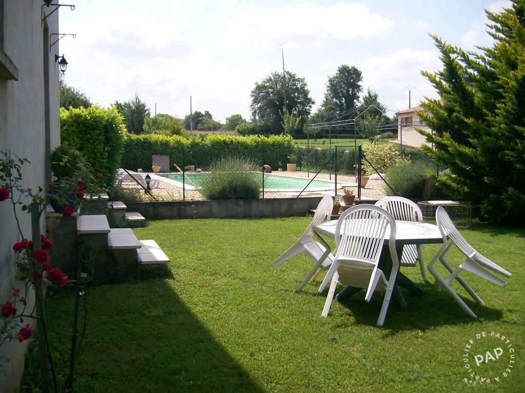 Location maison gourdon 46300 toutes les annonces de location de maisons pour les vacances - Gourdon piscine ...