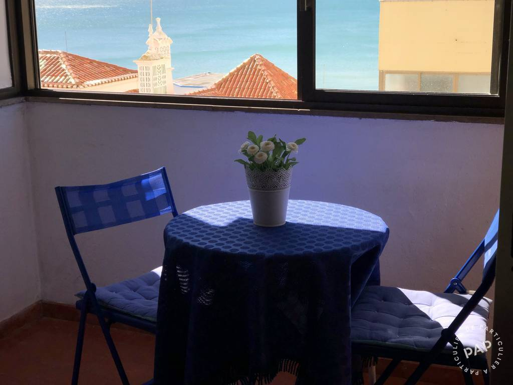 Appartement Armacao De Pera  Algarve