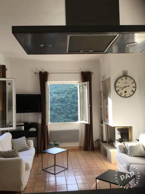 Maison Palasca Haute Corse