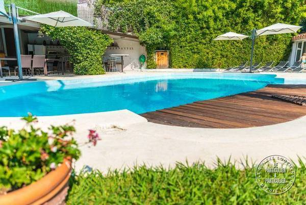 Nice - dès 3.700euros par semaine - 14personnes