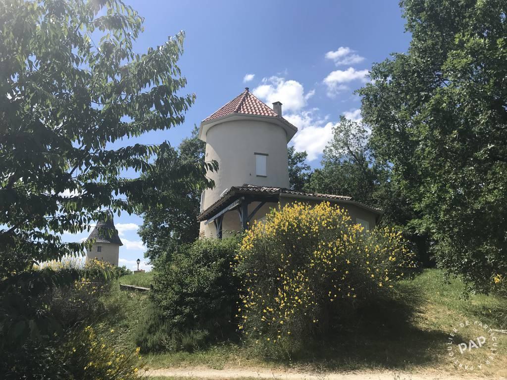 Maison Castelnaud De Grattecambe