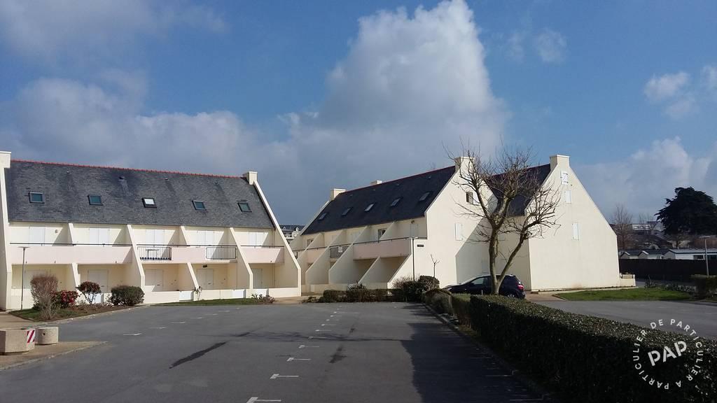 Saint Nic Pentrez