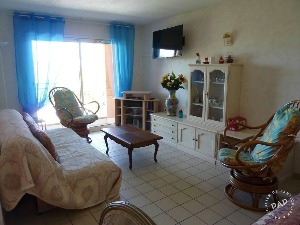 Cannes-Mandelieu-La-Napoule