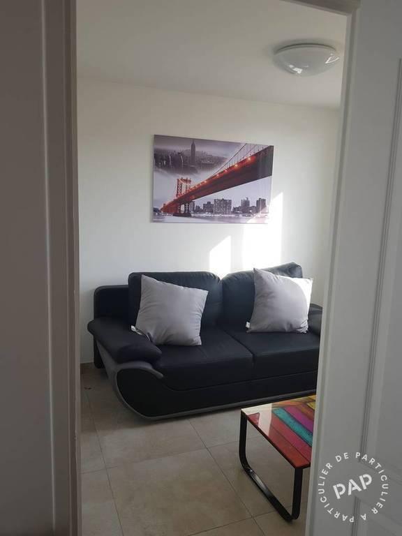 location vacances particulier marseille 13 toutes les annonces de location vacances entre. Black Bedroom Furniture Sets. Home Design Ideas