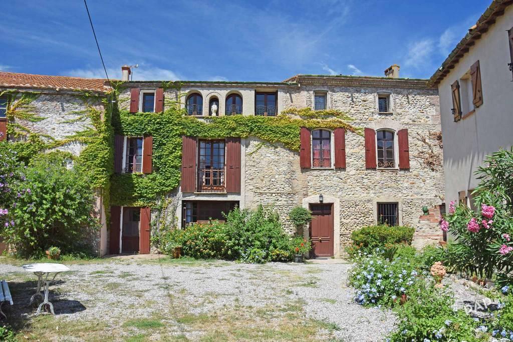 Location Canet-en-Roussillon (66140) - Toutes les annonces de ... on
