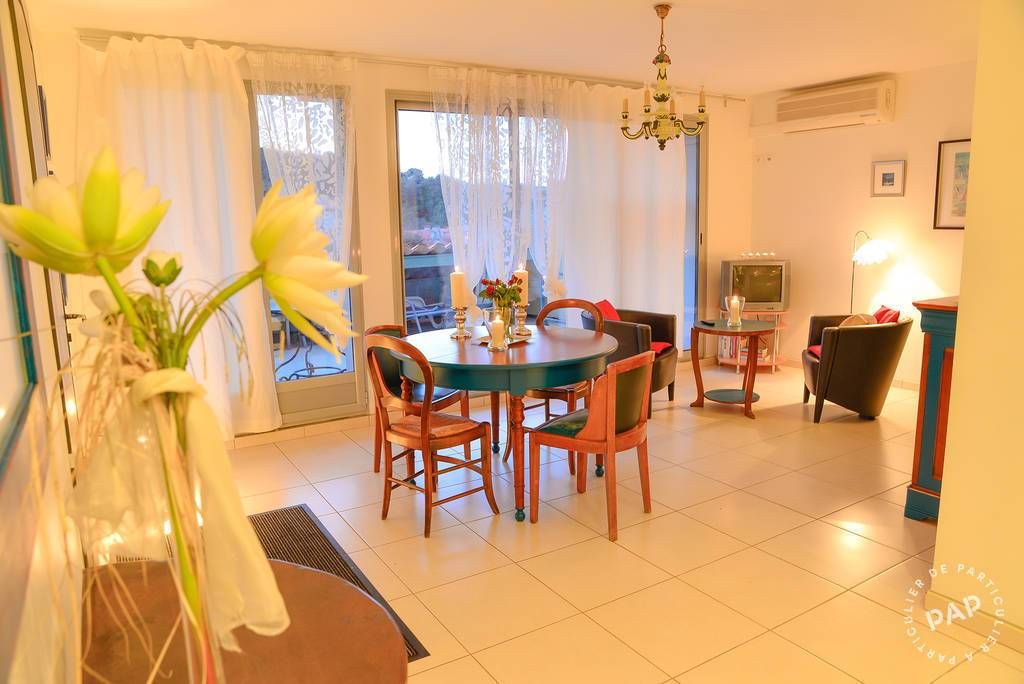 Appartement Collioure