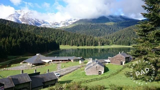 Lac De Payolle - dès 500euros par semaine - 5personnes