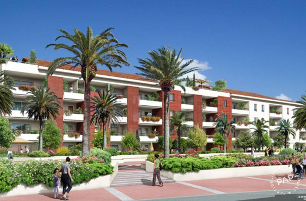 Centre Ville St-Raphael - dès 1.800euros par semaine - 6personnes