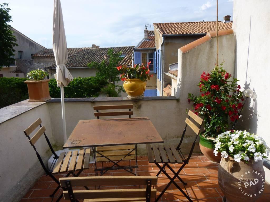 Location maison salon de provence 13300 toutes les annonces de location de maisons pour les - Location garage salon de provence ...
