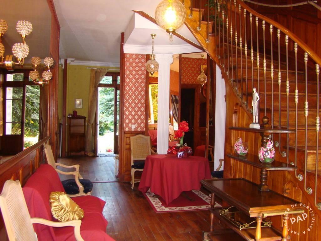 location maison particulier haute garonne 31 particulier pap vacances. Black Bedroom Furniture Sets. Home Design Ideas