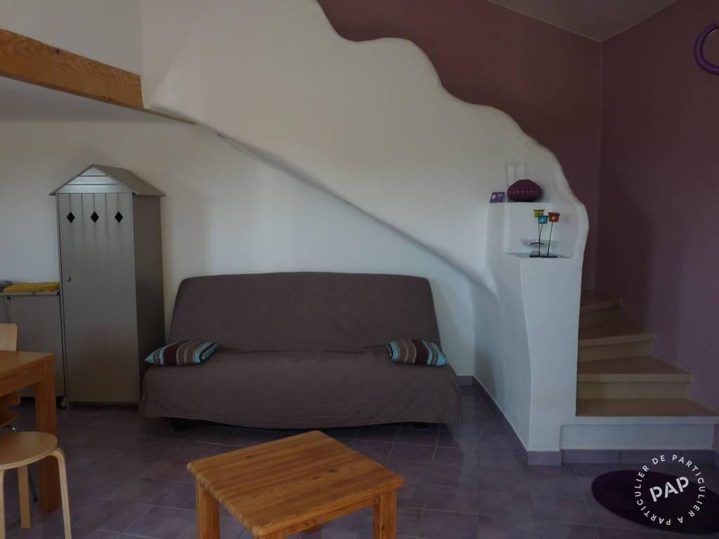 Appartement Saint Jeannet