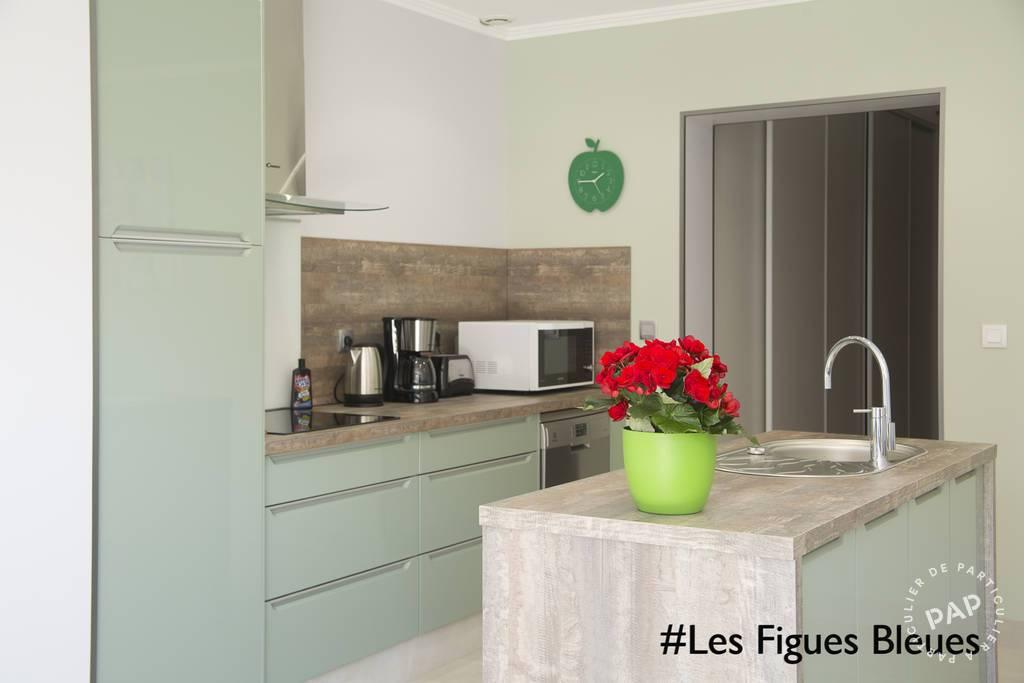 Appartement St Laurent Du Var
