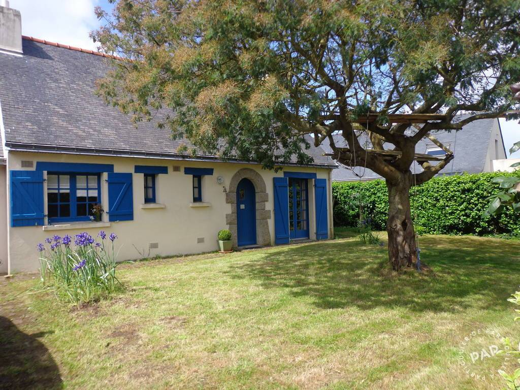 Maison Kerbiboul