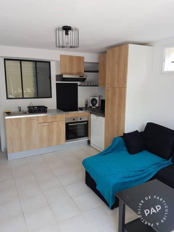 Appartement Tarnos Proche Plage