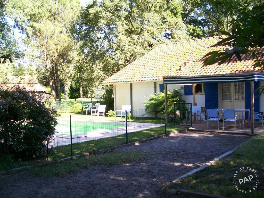 Maison Bourriot-Bergonce