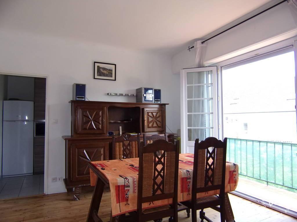 Appartement Oloron Sainte Marie