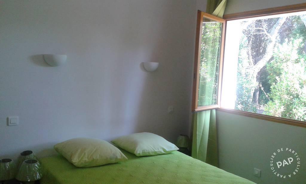 Maison Palombaggia