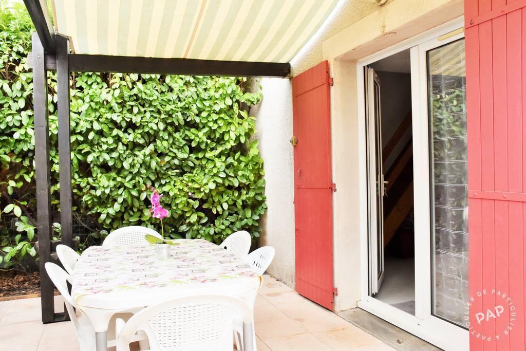 Maison Vic La Gardiole