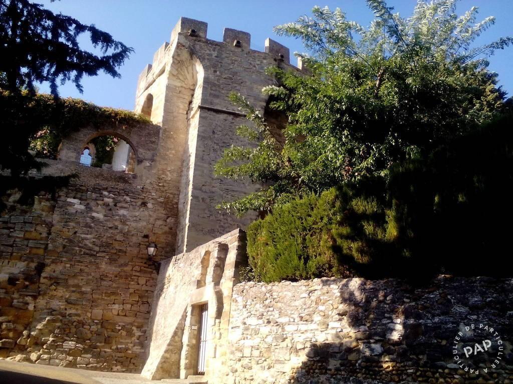 Maison Chateauneuf De Gadagne