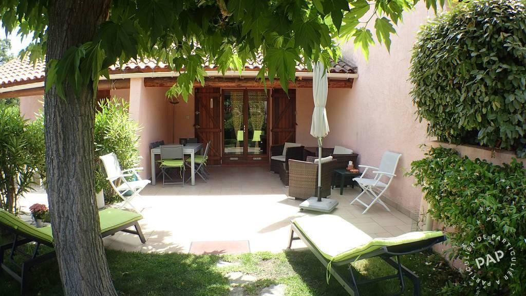Maison Olmuccio