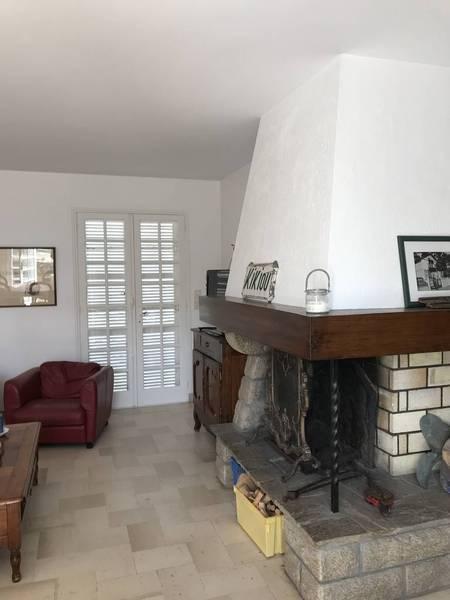 Maison La Baule-Escoublac
