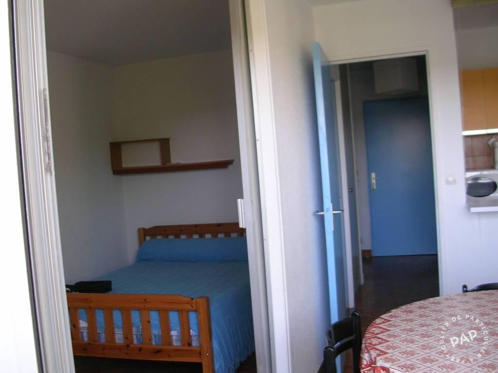 Appartement Port Camargue - Le Grau Du Roi