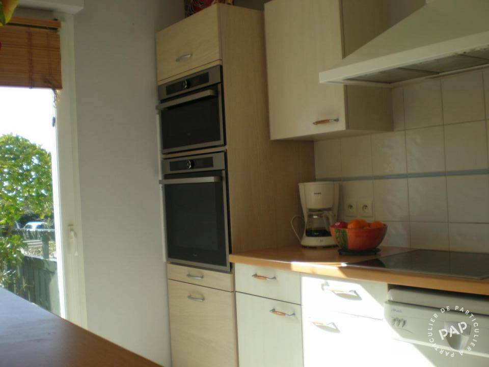 Appartement Bidart