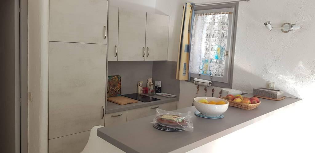 immobilier  Tarco, Ste Lucie De P Vecchio