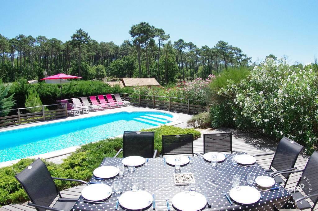 immobilier  Pyla-Sur-Mer