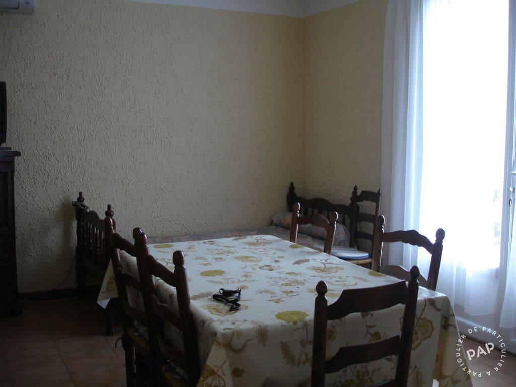 immobilier  Saint-Raphael