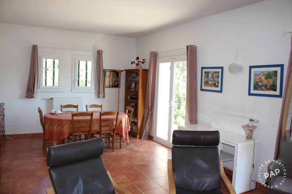 immobilier  Grasse Saint-Jacques