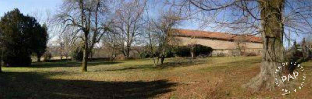 immobilier  Aurillac