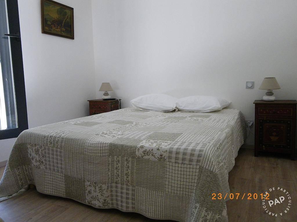 immobilier  Villa Cap D'agde