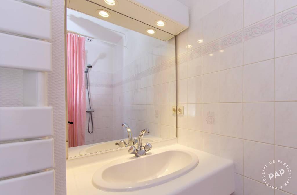 immobilier  Golfe Du Morbihan