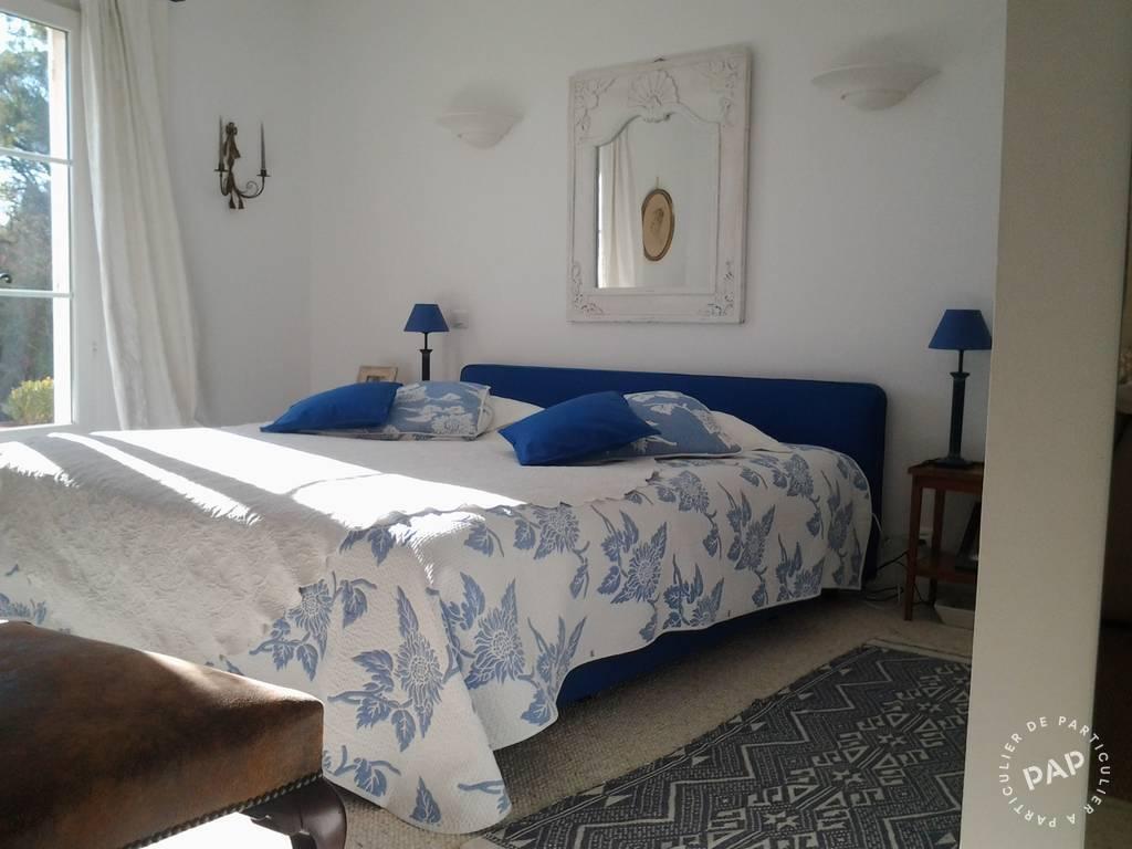 immobilier  Saint Raphael - Valescure