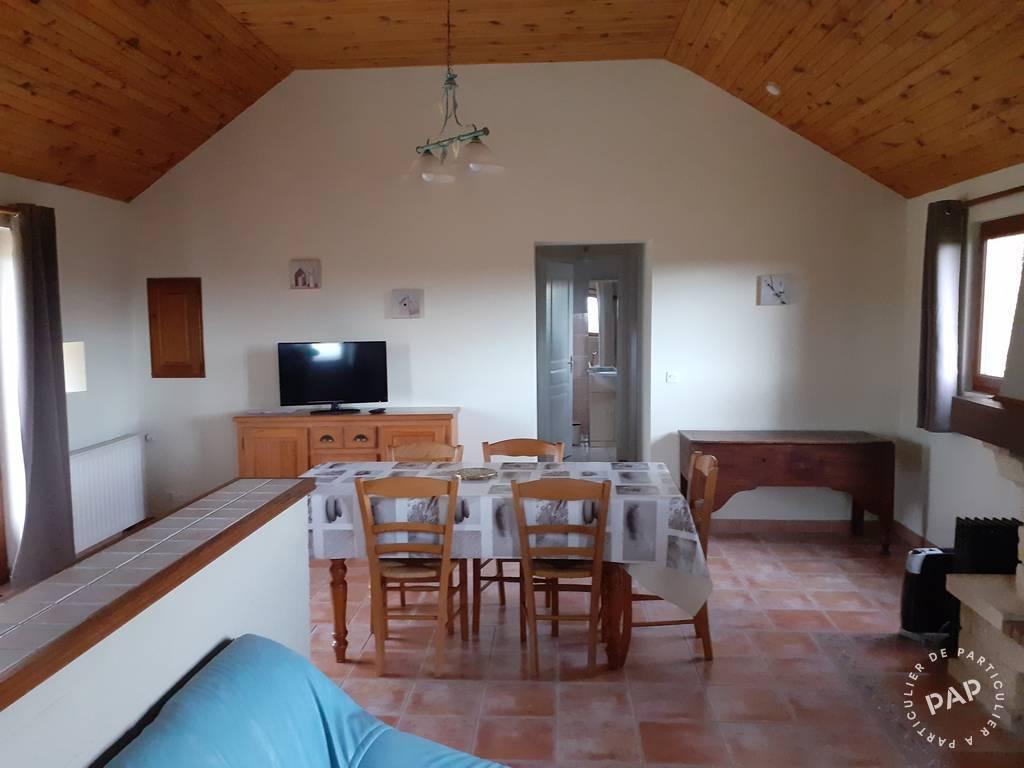 immobilier  Baladou