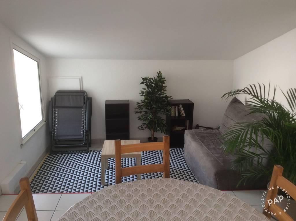 immobilier  Port-Vendres