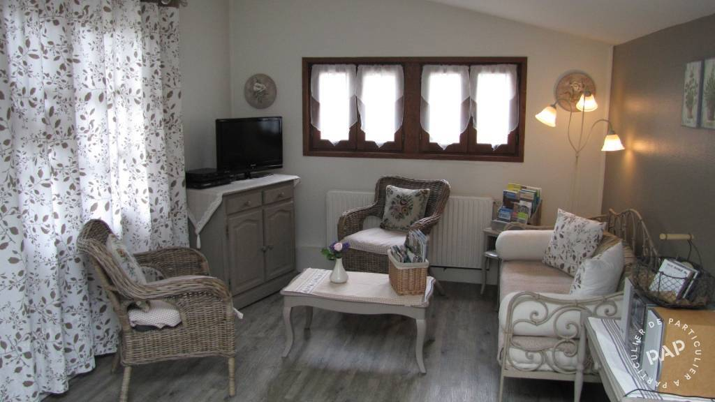 immobilier  Cluny