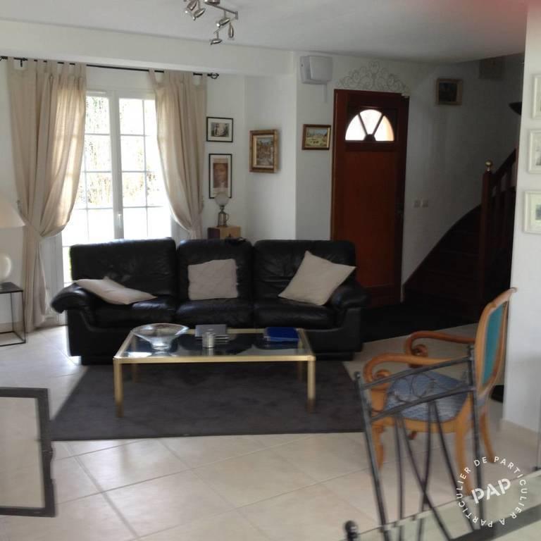 immobilier  Villers-Sur-Mer (Auberville)