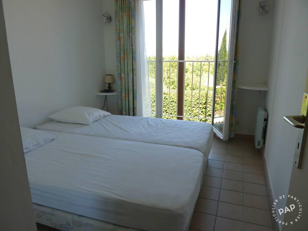 immobilier  Cannes-Mandelieu-La-Napoule